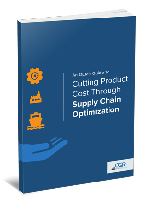 Cutting-product-cost-through-supply-chain-optimization-3dcover.png