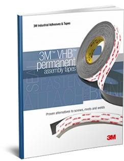 img-3d-cover-3m-VHB-tape.jpg