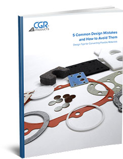 img-3d-cover-5-common-design-mistakes.jpg