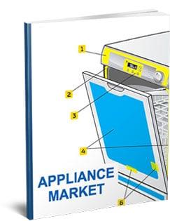 img-3d-cover-appliance.jpg