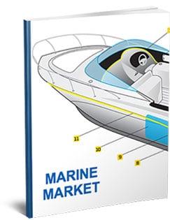 img-3d-cover-boat.jpg
