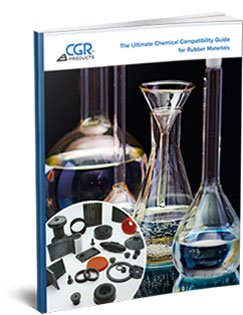 img-3d-cover-chemical-reisitant.jpg