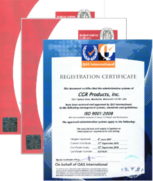 iso-certs